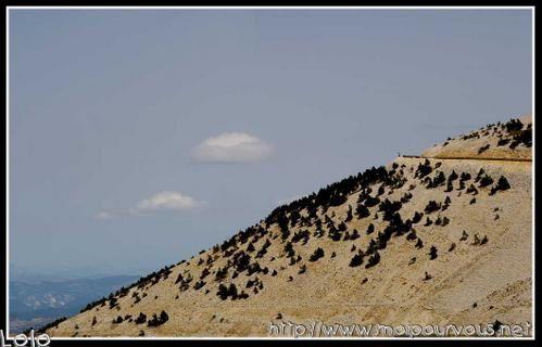 nuages-et-diagonale.jpg