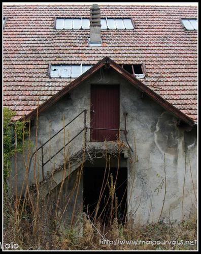 ruines-minieres.jpg