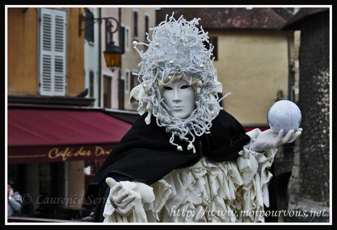 Carnaval-Annecy-2011--10.jpg