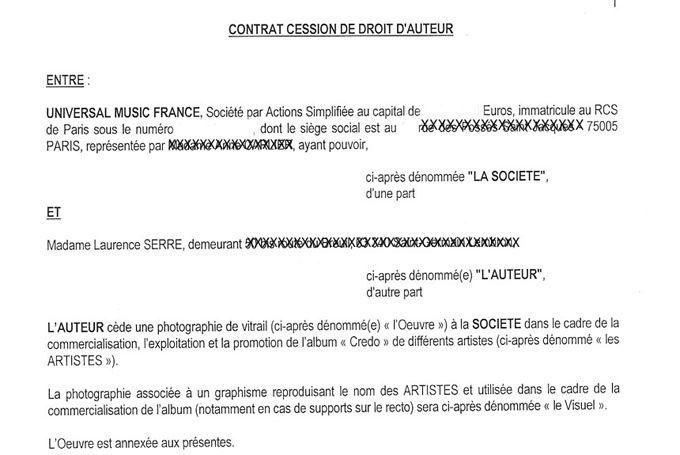 Universal--Music-France-et-Laurence-SERRE-Credo.jpg