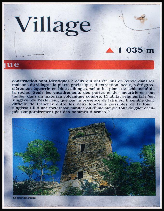 Besse-apres-le-Prassinet-Anzat-le-luguet-Infos-3.jpg