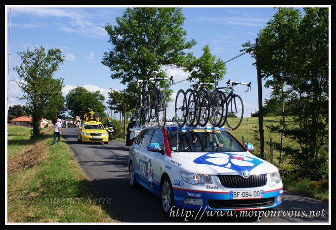Charbiac---Tour-de-France-2011---cantal.jpg