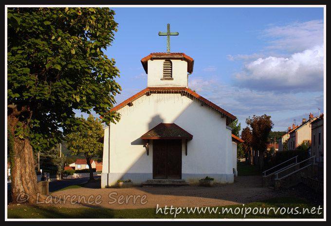 La-Combelle-la-chapelle-des-mineurs.jpg