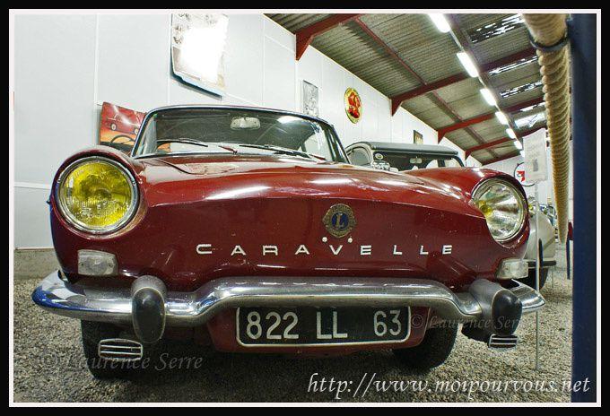 Musee-automobiles-Bellenaves-3.jpg