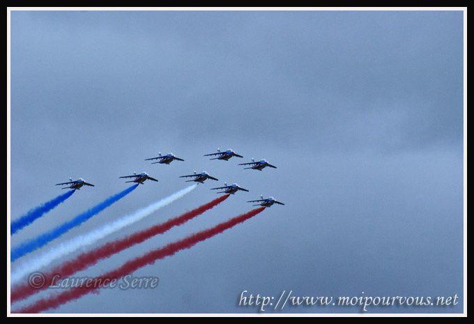 Patrouille-de-France-Cervolix-2011--6.jpg