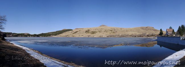 Lac-Guery-panorma-blog.jpg