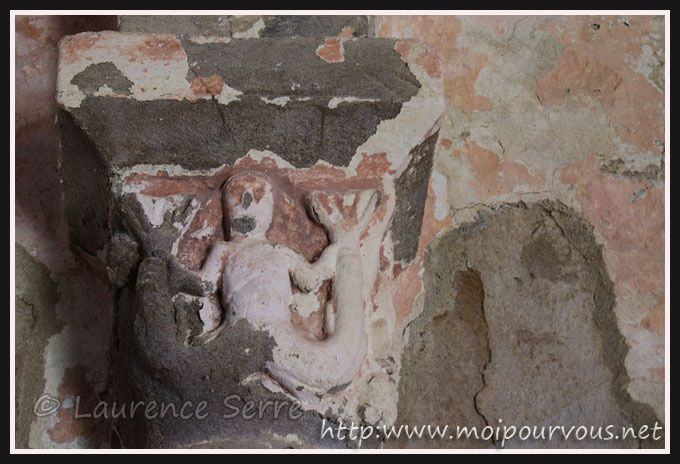 Leotoing-interieur-eglise-12.jpg