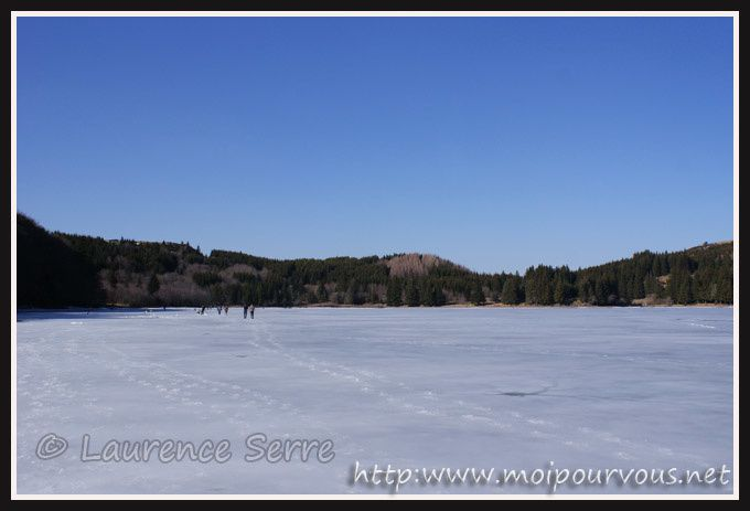 Peche-blanche-lac-guery-2-mars-2012--11.jpg