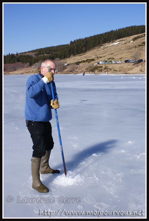 Peche-blanche-lac-guery-2-mars-2012-1.jpg