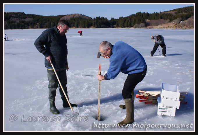 Peche-blanche-lac-guery-2-mars-2012-2.jpg