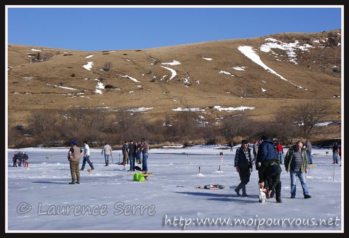 Peche-blanche-lac-guery-2-mars-2012-6.jpg