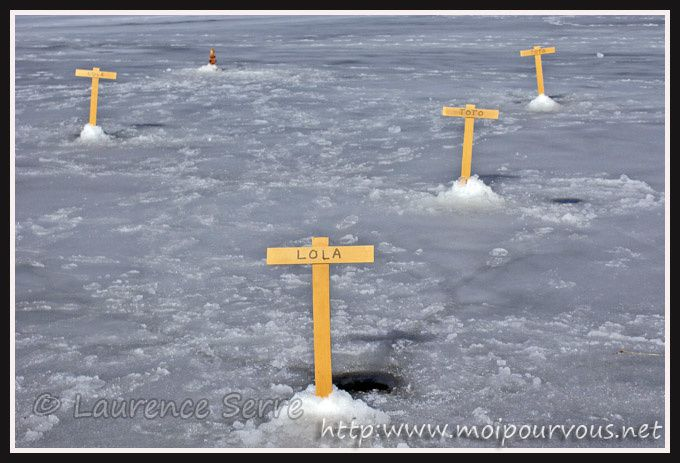 Peche-blanche-lac-guery-2-mars-2012-7.jpg