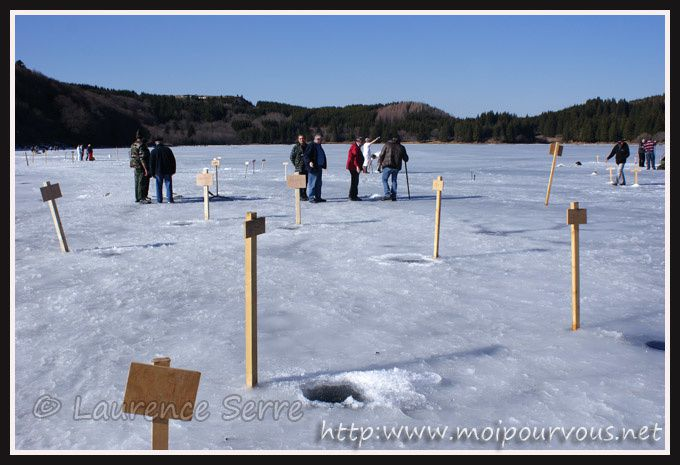 Peche-blanche-lac-guery-2-mars-2012-9.jpg