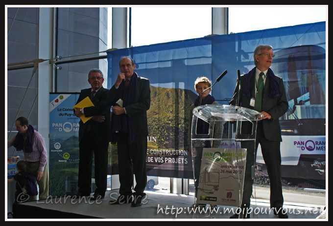 inauguration-discours-panoramique-des-domes.jpg