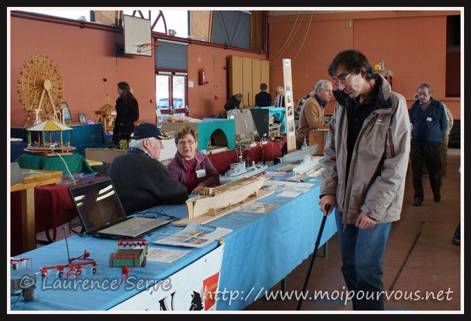 St-Germain-Lembron-expo-maquettes-Fevrier-2013-O.jpg