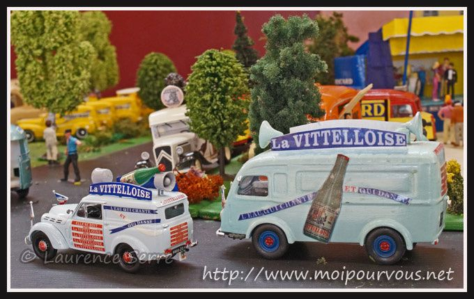 St-Germain-Lembron-expo-maquettes-Tour-de-France-50-60.jpg