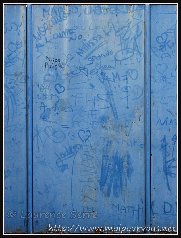 Tableau-ecoliers-portail-st-germain-lembron-63.jpg