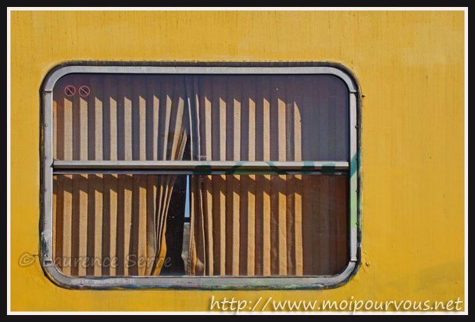 fenetre-de-train-voyager-imagination.jpg