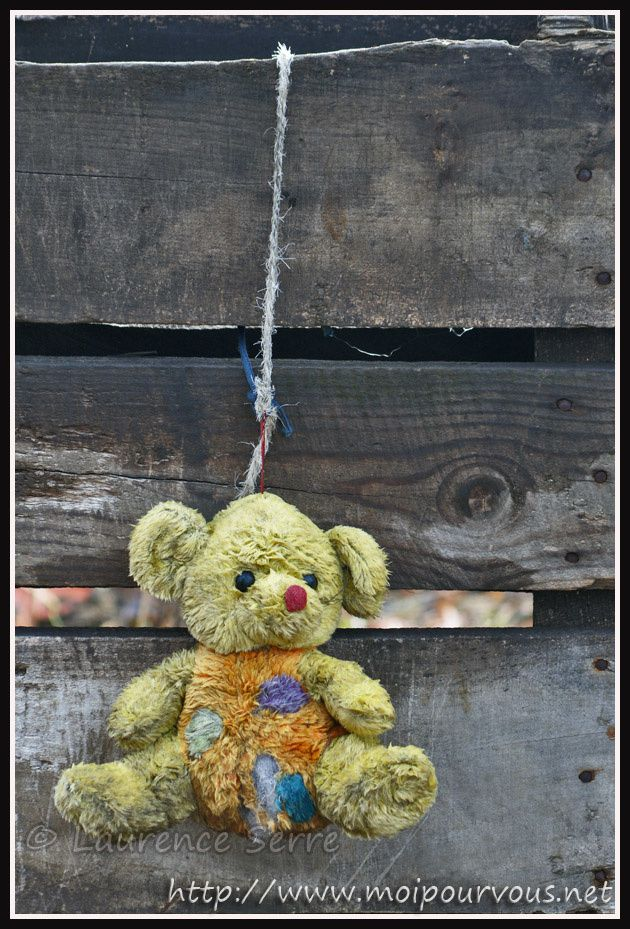 peluche-ours-usage.jpg