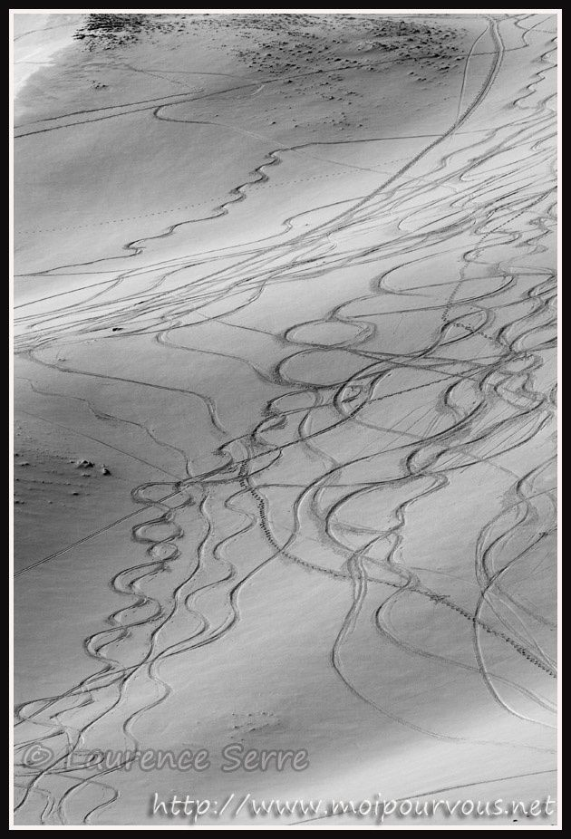 sillons-neige-La-Croix-Morand-63.jpg