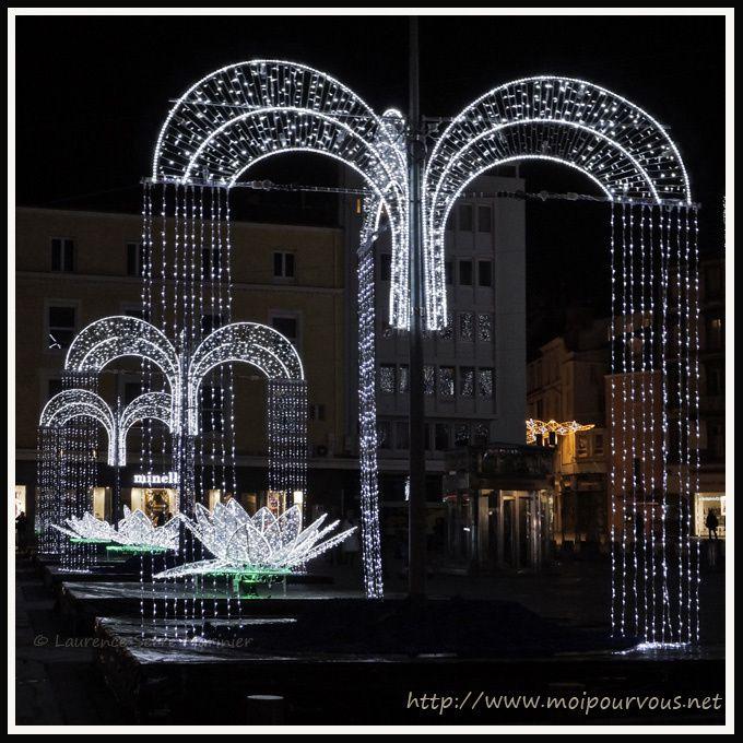 Clermont-Ferrand-Illuminations-noel-2103-C.jpg