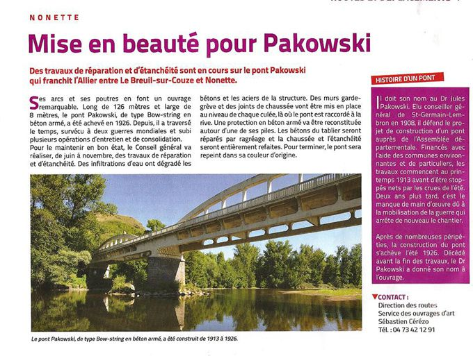 Pont-Pakowski-Travaux-Conseil-General-Laurence-S-copie-1.jpg