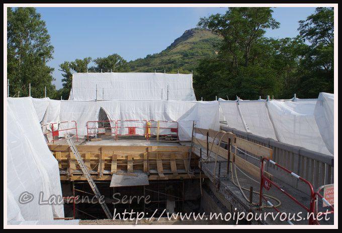 Travaux-au-Pont-Pakowski-juillet-2013-4.jpg