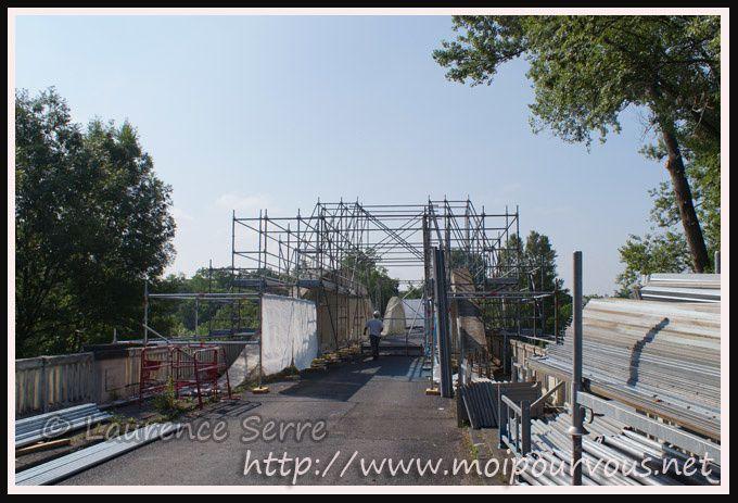 Travaux-au-Pont-Pakowski-juillet-2013-7.jpg