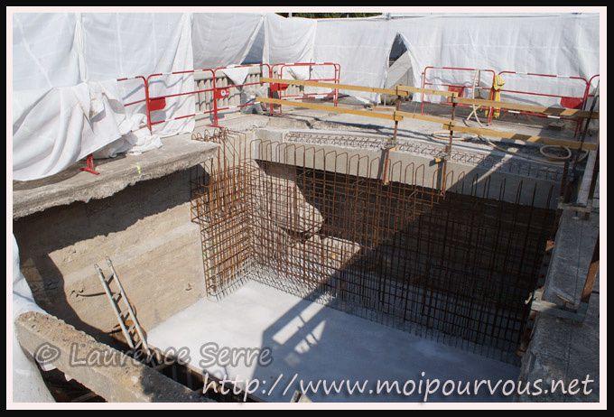 travaux-pont-Pakowski-mi-juillet-2013-B.jpg