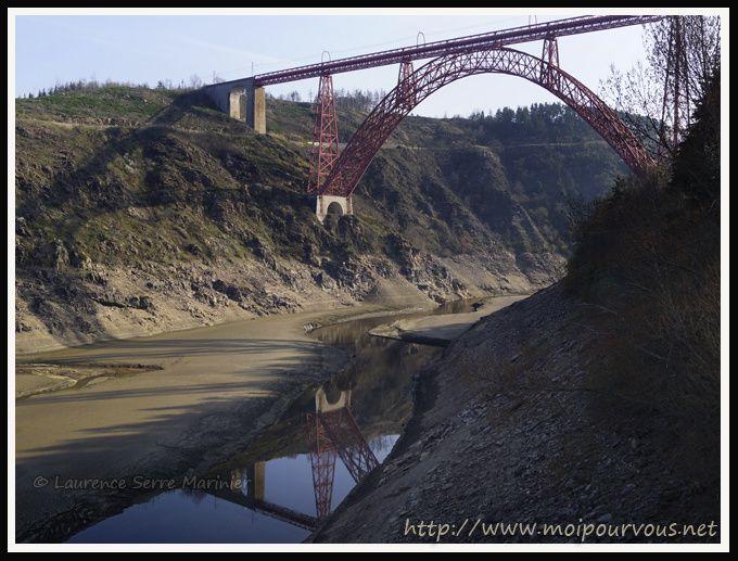 Viaduc-de-Garabit-Barrage-vide-Avril-2014-10.jpg