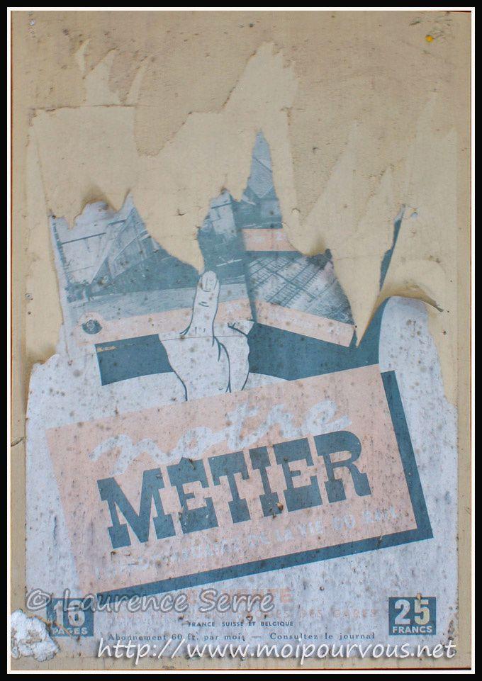 vieille-affiche-SNCF-2.jpg