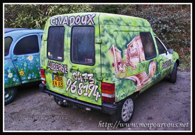 Vehicules-Artistiques-du-Civadoux.jpg