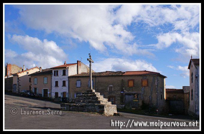 Agnat-village-haute-loire.jpg