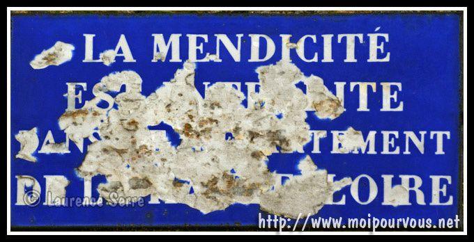 mendicite-interdite-en-Haute-Loire-Agnat.jpg