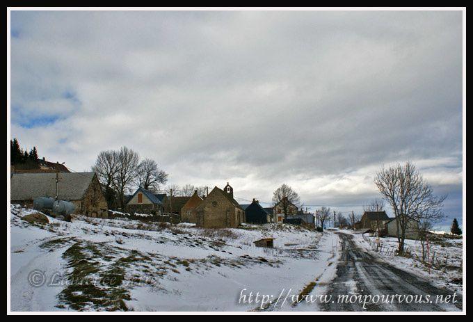 Anzat-le-Luguet-village.jpg