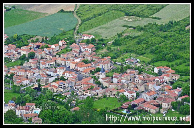 Gignat-vue-aerienne11.jpg