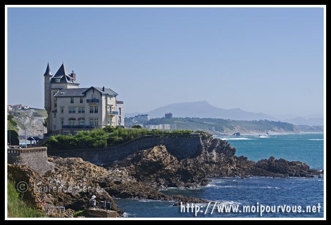 Biarritz--le-chateau-perche.jpg