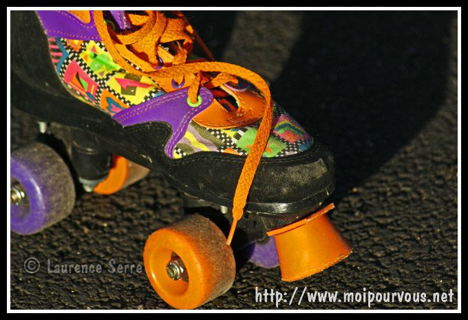 patins-a-roulettes.jpg