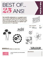 25-year-best-of-flyer_best-of-sale-a-bration_FR_TH-1-.jpg