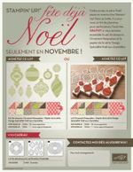 Flyer_ChristmasGift_Oct2012_FR-1-.jpg