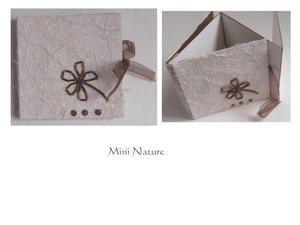 Mini-Nature-ppt.jpg