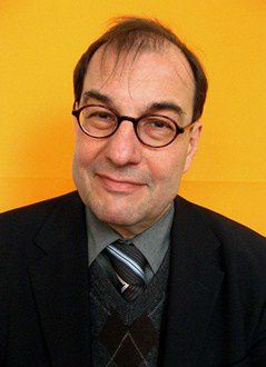 Joël Cahen (Copier)