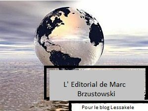 editorialaGad-copie-1