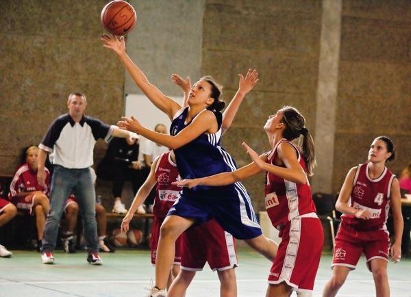 basket-feminin.jpg