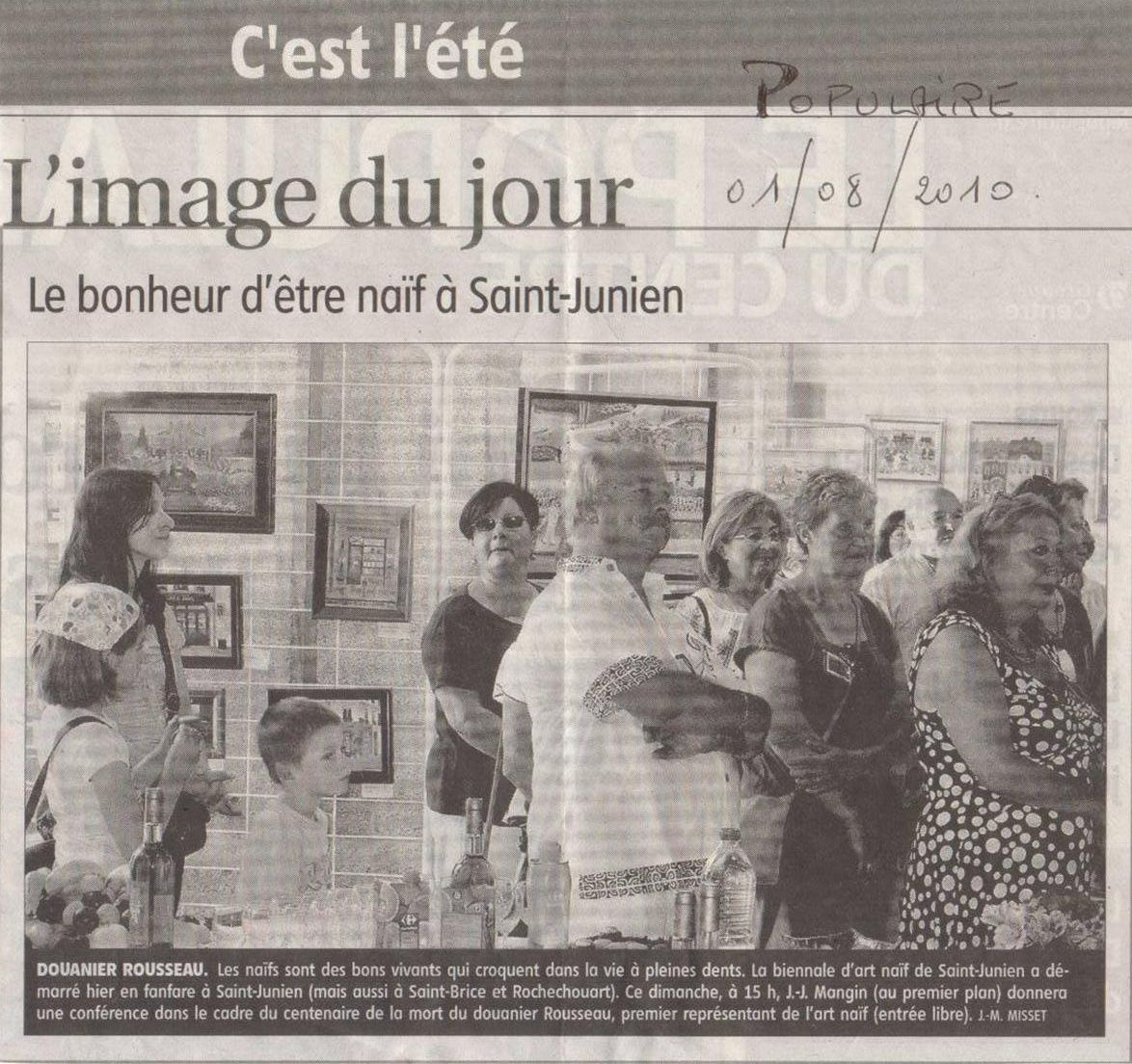 article-presse-copie-1.JPG