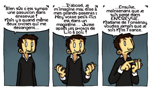 strip3-entrevue.jpg