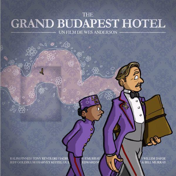 grandbudapesthotel-600.jpg