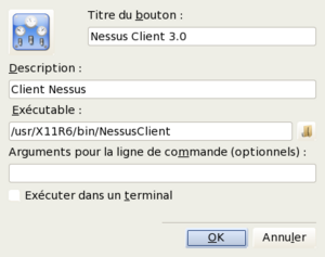 Bouton-Nessus-Client.png