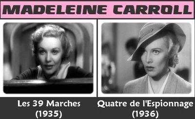 Madeleine-Carroll-1935-2.jpg