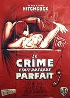 Crime-etait-presque-parfait.jpg